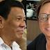"""Arnold Clavio to Pres. Duterte: """"Wala bang pera o walang diskarte?"""""""