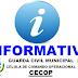 Distribuição de Diárias Operacionais para o Mossoró Cidade Junina 2016
