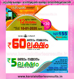 "KeralaLotteriesresults.in, ""kerala lottery result 10 1 2020 nirmal nr 155"", nirmal today result : 10/1/2020 nirmal lottery nr-155, kerala lottery result 10-01-2020, nirmal lottery results, kerala lottery result today nirmal, nirmal lottery result, kerala lottery result nirmal today, kerala lottery nirmal today result, nirmal kerala lottery result, nirmal lottery nr.155 results 10-1-2020, nirmal lottery nr 155, live nirmal lottery nr-155, nirmal lottery, kerala lottery today result nirmal, nirmal lottery (nr-155) 10/1/2020, today nirmal lottery result, nirmal lottery today result, nirmal lottery results today, today kerala lottery result nirmal, kerala lottery results today nirmal 10 1 20, nirmal lottery today, today lottery result nirmal 10-1-20, nirmal lottery result today 10.1.2020, nirmal lottery today, today lottery result nirmal 10-1-20, nirmal lottery result today 10.01.2020, kerala lottery result live, kerala lottery bumper result, kerala lottery result yesterday, kerala lottery result today, kerala online lottery results, kerala lottery draw, kerala lottery results, kerala state lottery today, kerala lottare, kerala lottery result, lottery today, kerala lottery today draw result, kerala lottery online purchase, kerala lottery, kl result,  yesterday lottery results, lotteries results, keralalotteries, kerala lottery, keralalotteryresult, kerala lottery result, kerala lottery result live, kerala lottery today, kerala lottery result today, kerala lottery results today, today kerala lottery result, kerala lottery ticket pictures, kerala samsthana bhagyakuri"