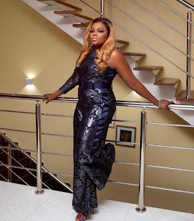 kay's report: Here's Why Funke Akindele Bello is Trending on Twitter