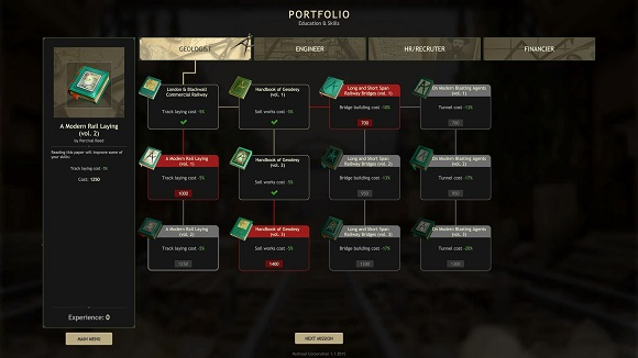 railroad-corporation-pc-screenshot-3