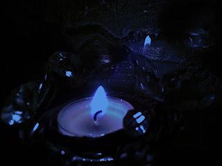 kynttilänpäivä, kynttilä, missa candelarium, irja, tuikku