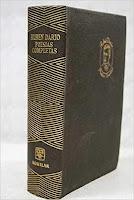 Portada del libro Poesías Completas, de Rubén Darío