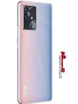 زد تي اي ZTE S30 Pro