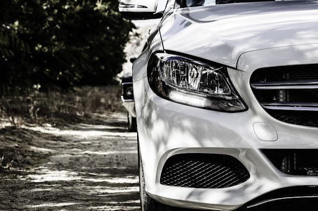 Swatch Mercedes ART