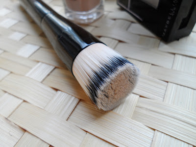 concealer foundation brush picture ebelin
