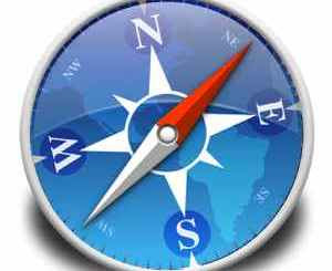 safari web browser APK