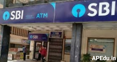SBI Account: Rs 20 lakh insurance is free if you open this account with SBI