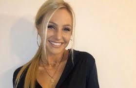 Harper Hempel:Jamal Murray Girlfriend Age, Wiki, Biography, Instagram Height, Volleyball