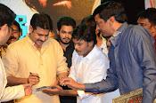 Saptagiri Express audio launch photos-thumbnail-15