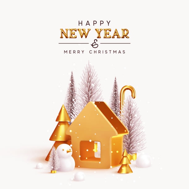 hindu new year 2022 chinese new year 2022 happy new year 2022 photo new year 2022 calendar new year 2022 observed new year 2022 countdown happy new year 2022 video