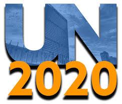 Latihan Soal UN 2020 Matematika SMP dan Pembahasannya