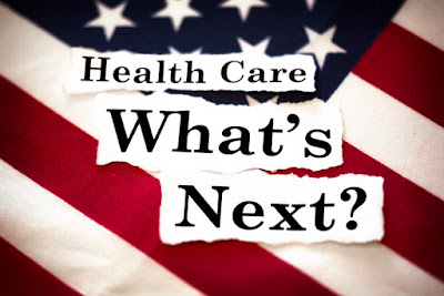 Affordable Care Act | Healthcare Reform