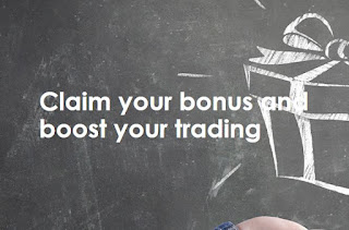 VT Markets $50 Forex No Deposit Bonus - Welcome Bonus