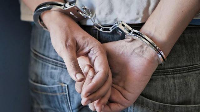 Η πρώτη σύλληψη στην Αργολίδα για πλαστό αποτέλεσμα rapid test