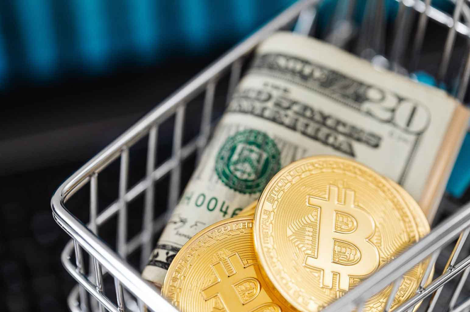 How to Trade Cryptocurrency for Profit Like a Pro