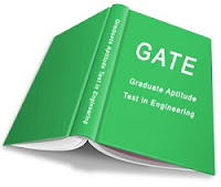 GATE 2017 Question Paper