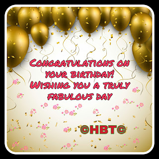 Happy birthday wishes images for best friend