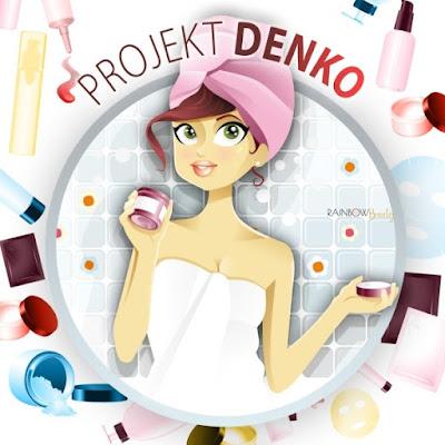 projekt-denko-blog-2016
