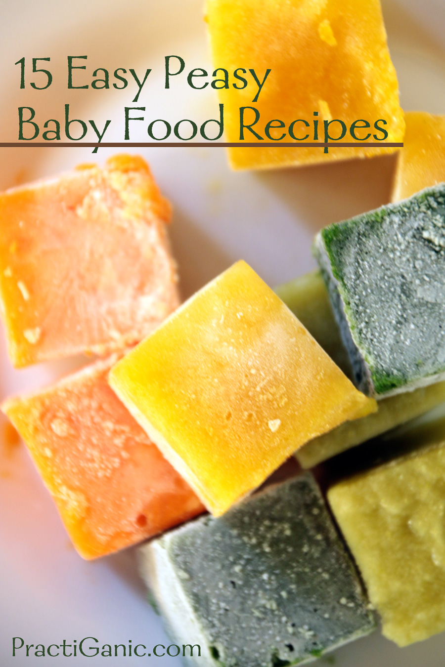 How Long Do You Boil Sweet Potatoes For Baby Food
