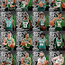 Boston Celtics Full Body Portraits Pack by Lebron Xu