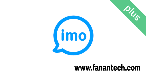 تحميل برنامج ايمو بلس 2020 Imo Plus للاندرويد Apk برابط مباشر