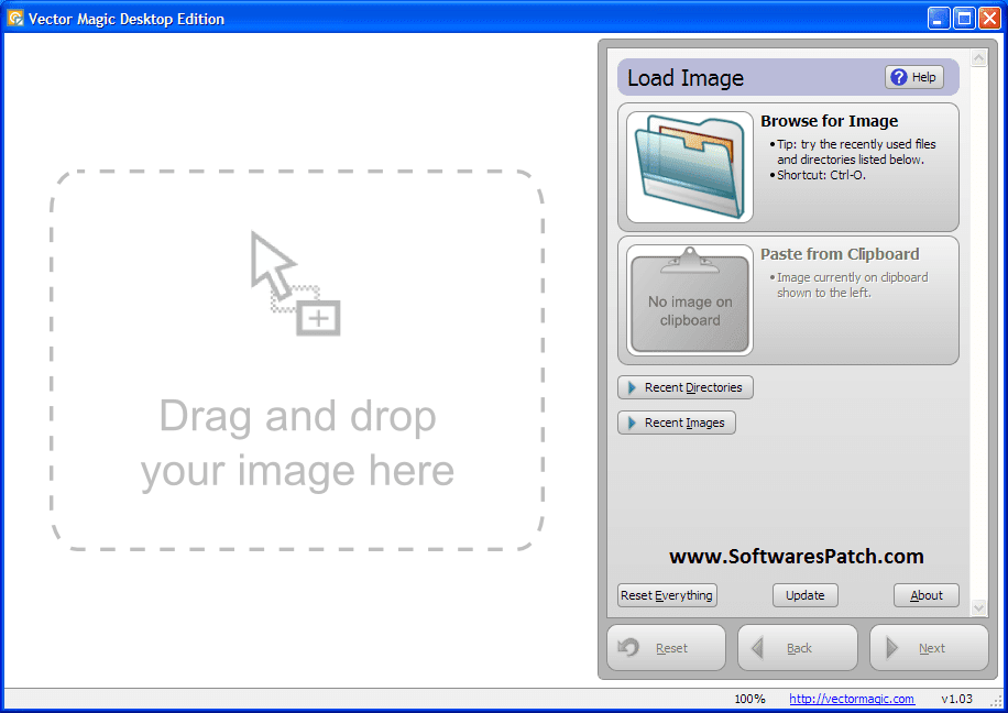 product key vector magic 1.15 full version download