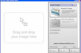 vector magic desktop edition 1.15 crack product key