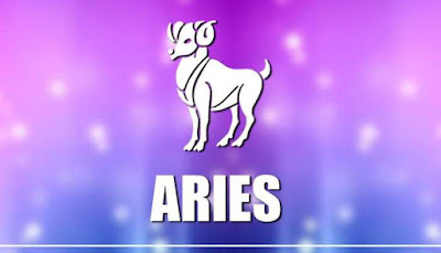 Aries Horoscope Gobtech