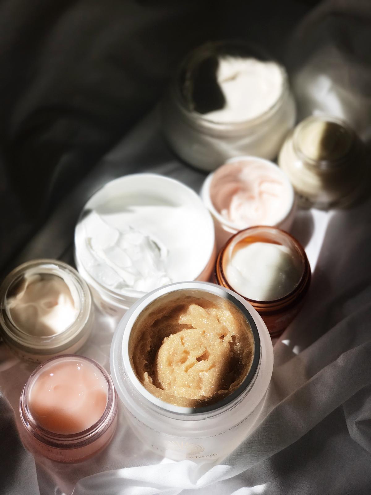 How 2020 Has Shaped My Beauty Spending Habits