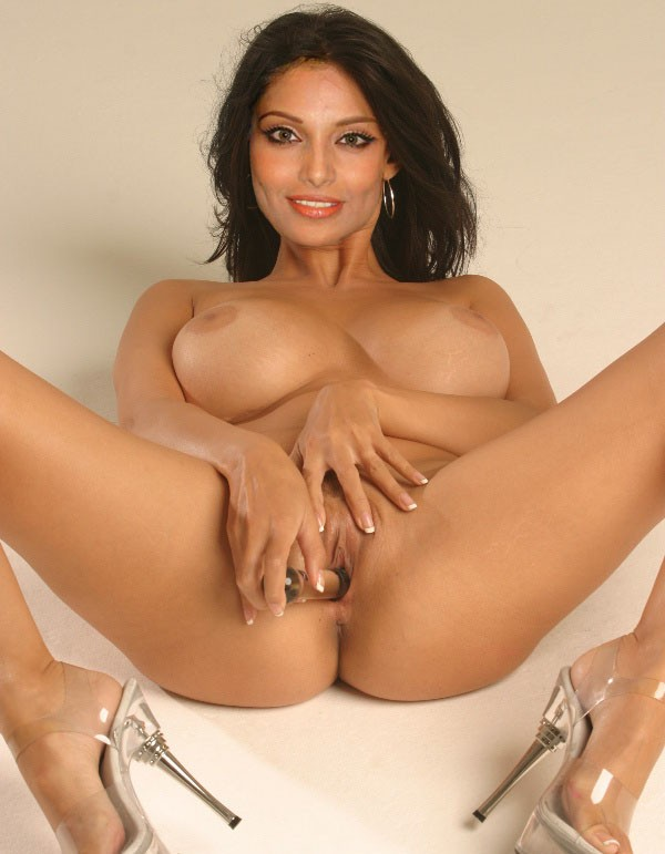 Shilpa setty got fucked