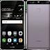Huawei P9 EVA-L09 Unlock Network - Mở Mạng