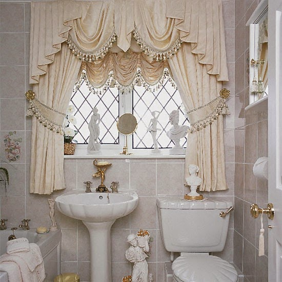 Cheap and Easy DIY Ideas to Update your Bathroom ...