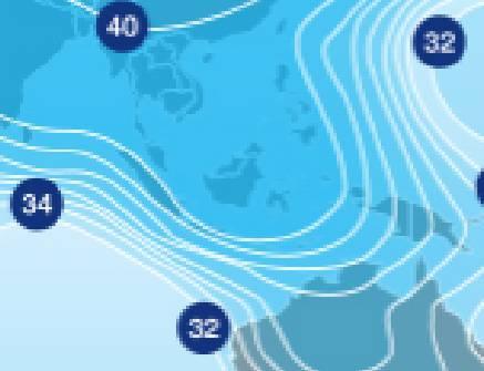 Frekuenis Transponde Chanel BBC Earth Gratis di Parabola