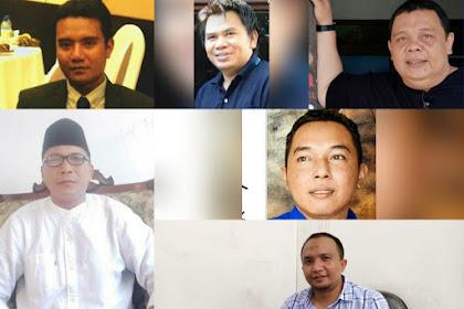 Menuju Munas IKA Unram, Kritik dan Saran Muncul dari Alumni
