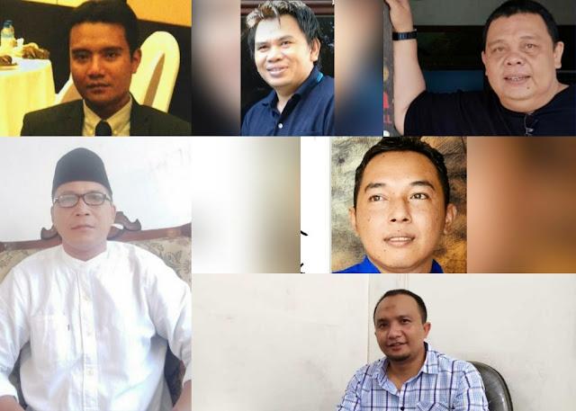 Alumni Ika Unram