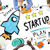 16 bài học hay dành cho Startup