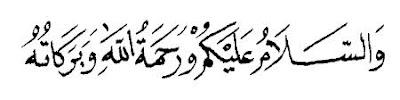 http://alamiherbalsurabaya.blogspot.co.id/p/blog-page_8.html