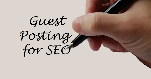 Guest Posting Service Provider :- Get Best Guest Post Services with High Quality Sites