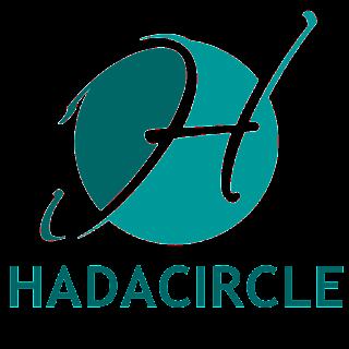 HadaCircle Media Nusantara Berkemajuan