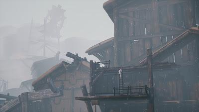 Stela Game Screenshot 2