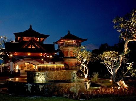 ubud, bali, resort in ubud, tourism, bali tourism, ubud accommodation