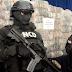 Ocupan 456 paquetes cocaína en San Pedro de Macoris en lancha proveniente de Suramérica