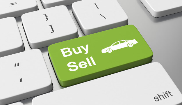 How to Bid with Confidence in Car Auction
