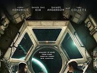 Nonton Film Stowaway - Full Movie | (Subtitle Bahasa Indonesia)