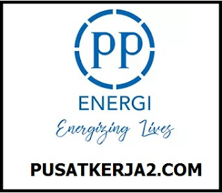 Lowongan Kerja SMA SMK D3 S1 Juni 20202 PT PP Energi