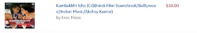 أكشاي كومار يكشف سر شعوره بالتوتر قبل عرض أفلامه !!