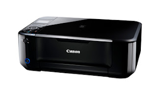 Canon PIXMA MG2180 Driver & Software Download For Windows, Mac Os & Linux