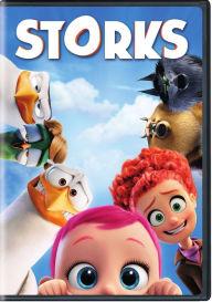 storks cover 2