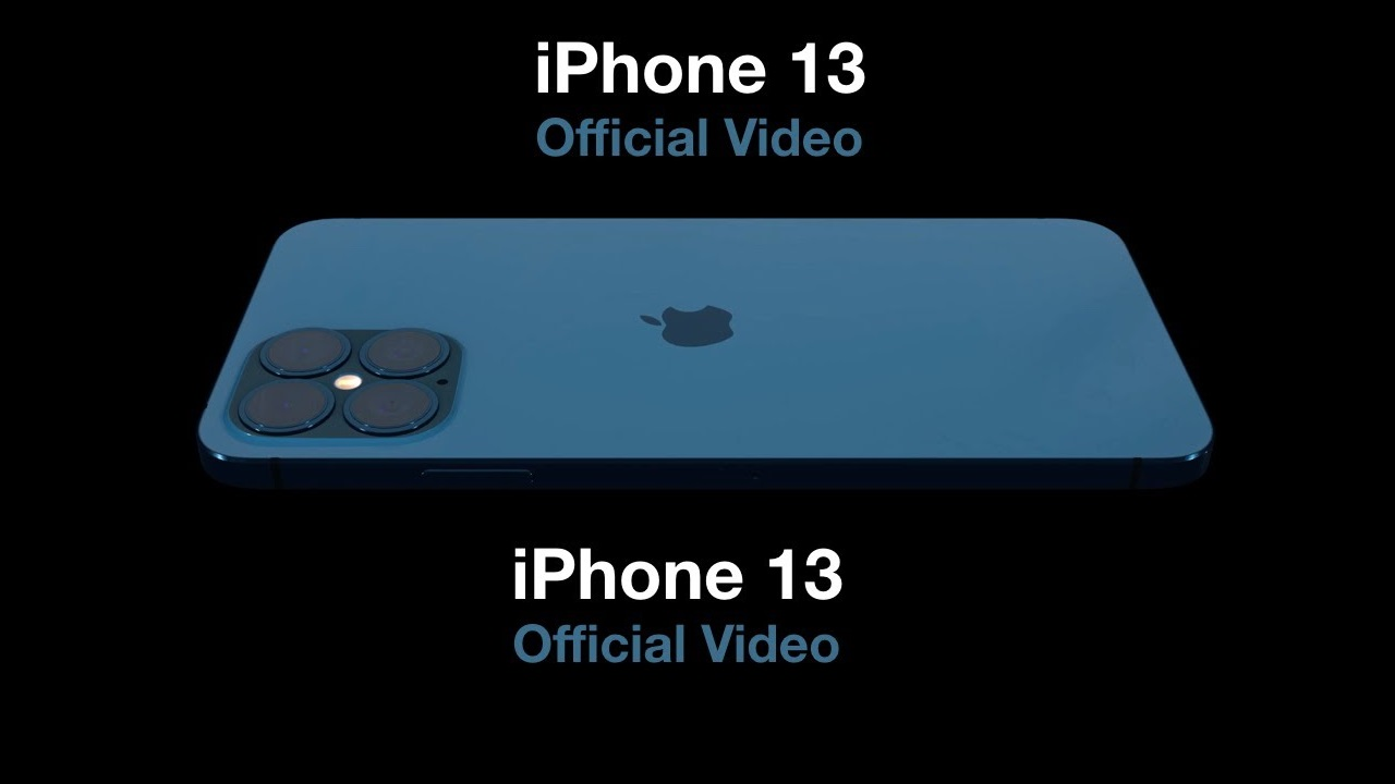 iPhone 13 Launch Date , Price and California Streaming Event details